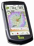TEASI VOLT - e-Bike Navigation (für Brose & Ansmann) V2018
