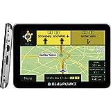 Blaupunkt Travelpilot 43 EU AMW Navigationssystem (Kontinent)