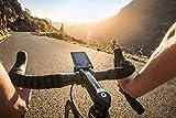 ROX 12.0 Sport Basic GPS Fahrrad-Navigationsgerät, kostenloses OSM Kartenmaterial, 3' Farbdisplay, Touchscreen, ANT+, WiFi