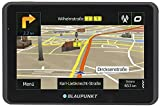 Blaupunkt TravelPilot 65 ACTIVE EU LMU