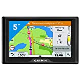 Garmin Drive 5 MT-S Navi 12.7cm 5 Zoll Europa, 010-01678-18