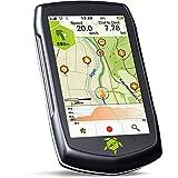 Teasi Navigationsgerät one4 Fahrrad/Wander/Ski/Boot Navigation +Flicken