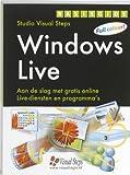 Basisgids Windows Live / druk 1: aan de slag met gratis online Live-diensten en programma's