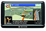 Navigon 70 Premium Live Navigationssystem (12,7 cm (5 Zoll) Display, Europa 44, TMC, Bluetooth, 15 Monate Traffic Live, Events Live, Tanken Live)