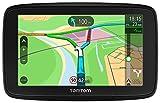 TomTom VIA 53 Navigationssystem (Kontinent)