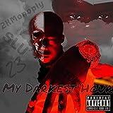 Dien 2 Live [Explicit]