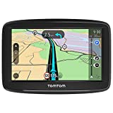 TomTom Start GPS Auto Europa