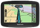 TomTom Start 42Europa Auto GPS Navigation System