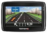 TomTom GO 820 LIVE Europe Navigationssystem (Kontinent)