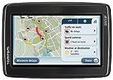 TomTom GO LIVE 820 Navigationssystem (einzelne Länder)