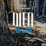 Dien To LIVE [Explicit]