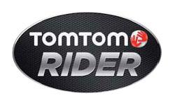 TomTom-Rider
