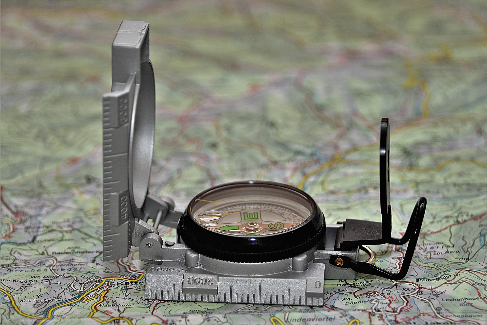 outdoor-navigation