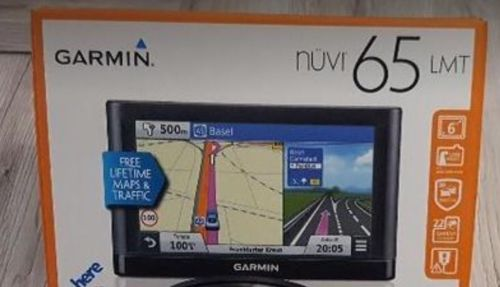 garmin-nuevi-65-lmt