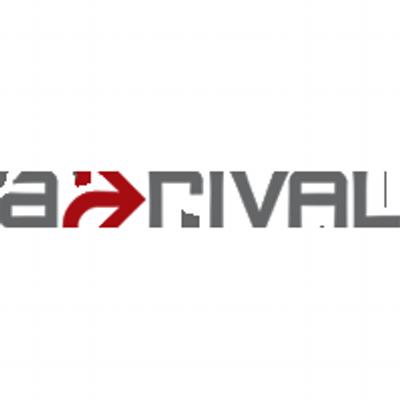 a-rival