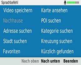 Garmin-driveassist-51-Sprachbefehle1