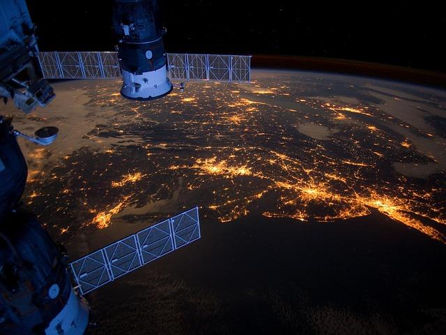 Satelliten-Bild-1
