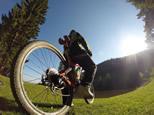 fahrradfahrer_22