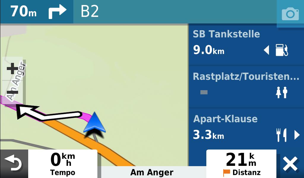 garmin-drivesmart-65-pois-entlang-der-route