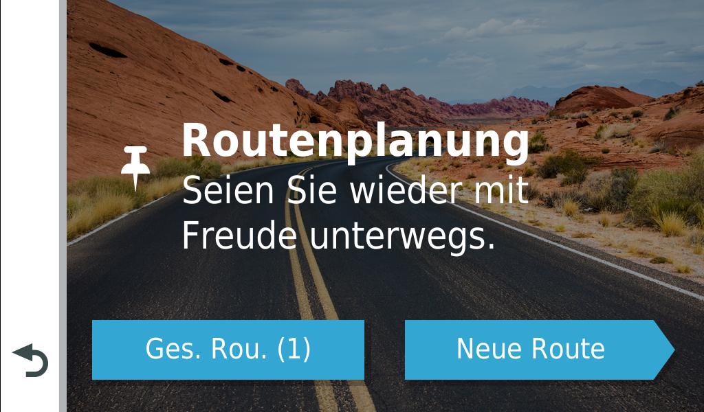 garmin-drivesmart-65-routenplanung