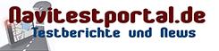 Mobile Navigationsgeräte im Test auf Navi-Test-Portal.de