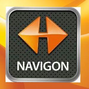 navi-app