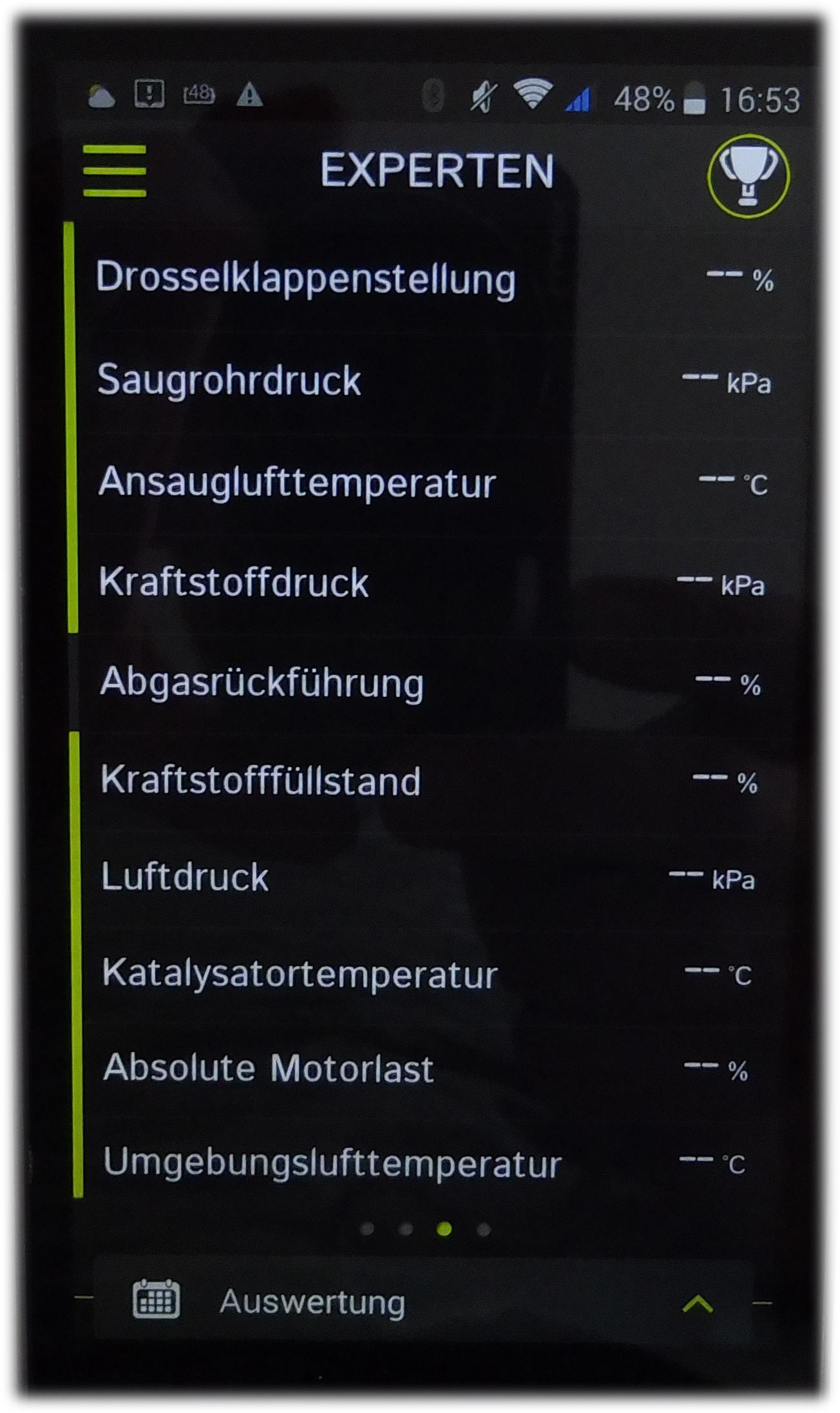 tomtom-curfer-auswertung-der-fahrt_7