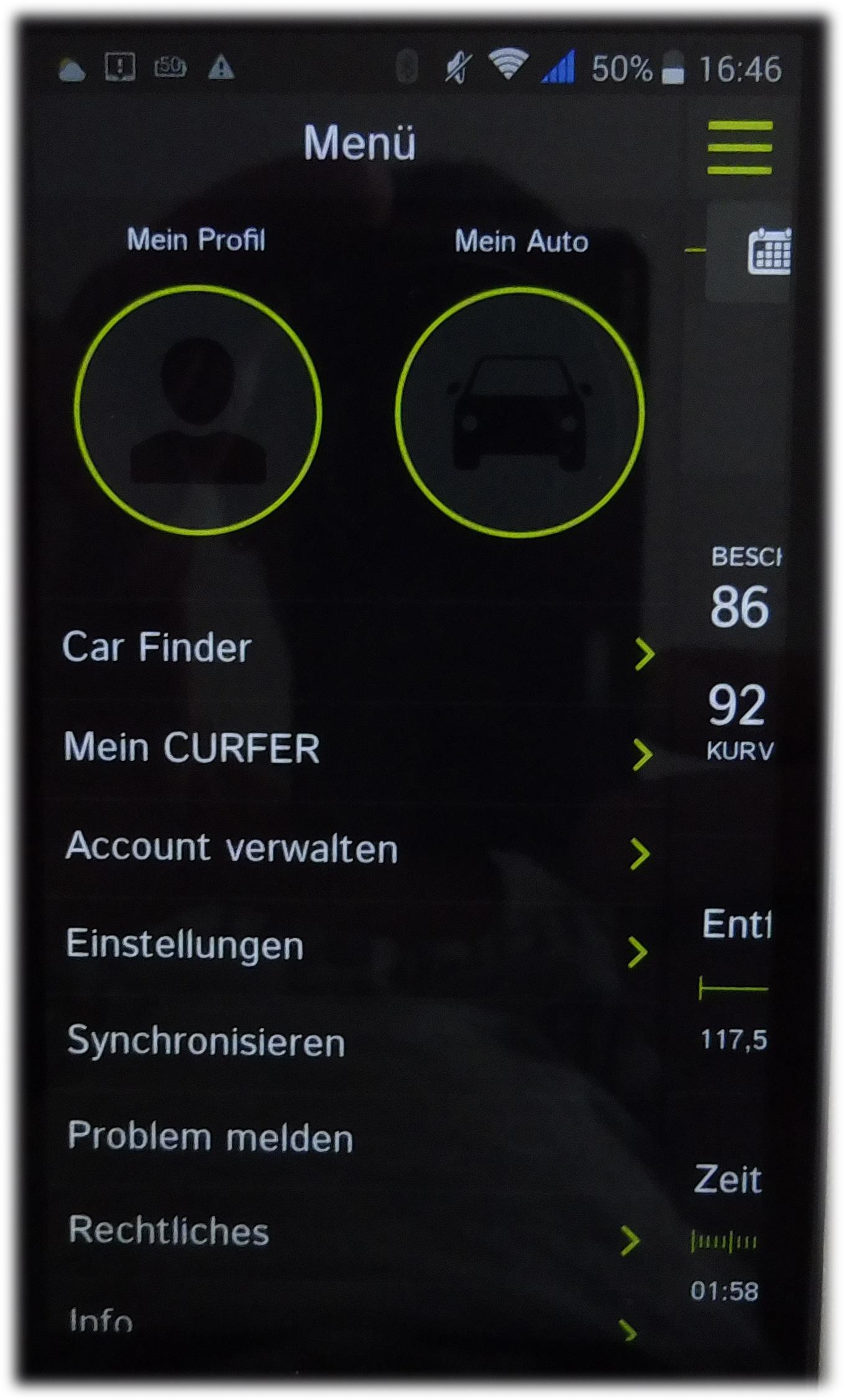 tomtom-curfer-einstellungen_1