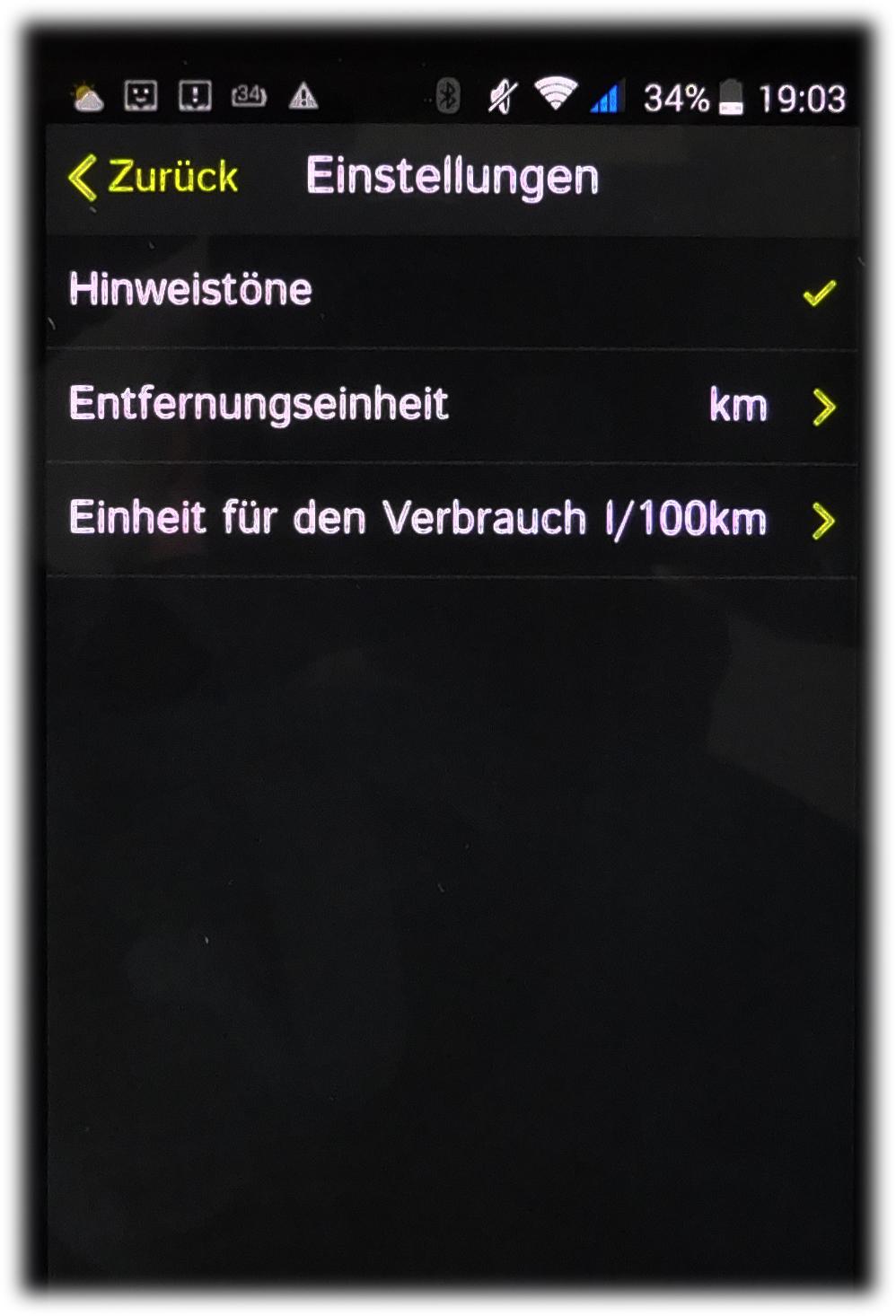 tomtom-curfer-einstellungen_3