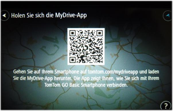 tomtom-go-basic-mydrive-app