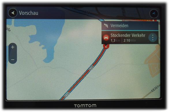 tomtom-go-basic-verkehrsstoerung-info-autobahn