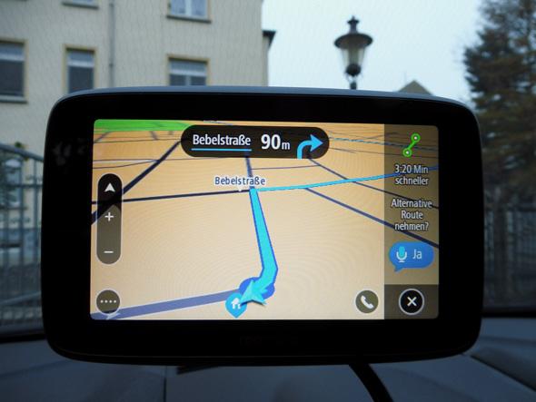 tomtom-go-essential-alternative-route-nehmen-wird-angesagt