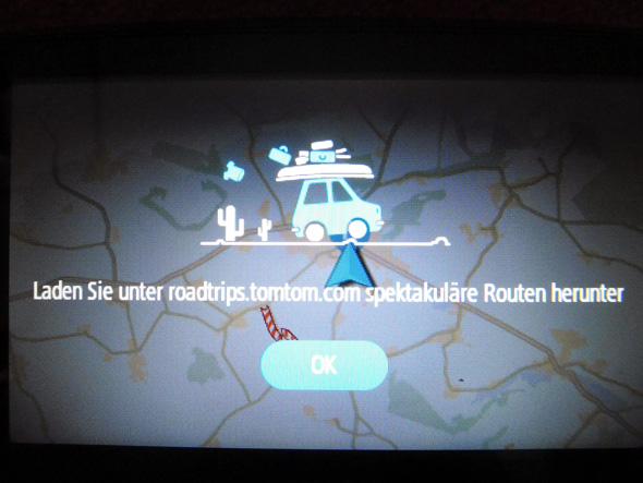 tomtom-go-essential-einstellungen-roadtrips