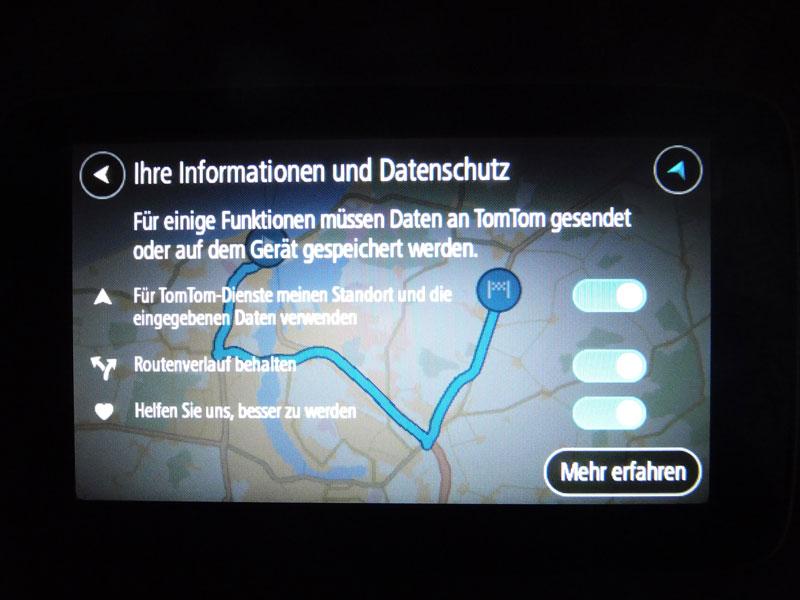 tomtom-go-premium-datenschutz-einstellen