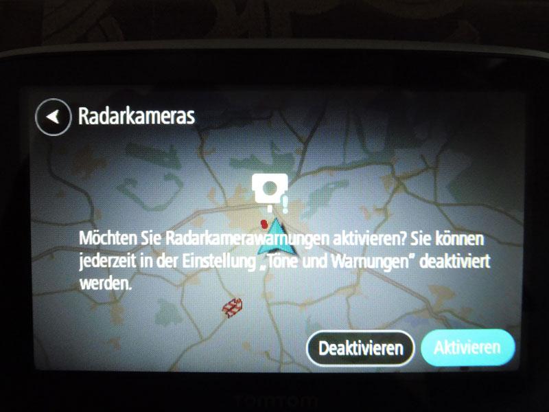 tomtom-go-premium-radarkameras-anzeigen