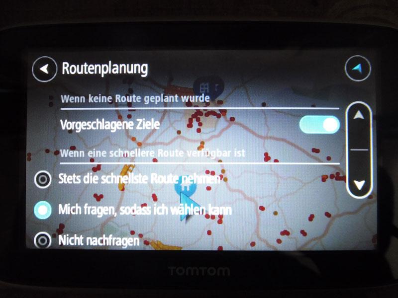 tomtom-go-premium-routenplanung-einstellen_1