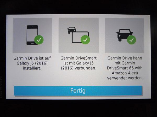 garmin-drivesmart-65-mit-alexa-installation-abgeschlossen