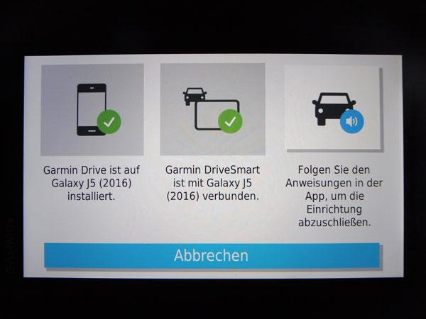 garmin-drivesmart-65-mit-alexa-installationsverlauf-auf-navi