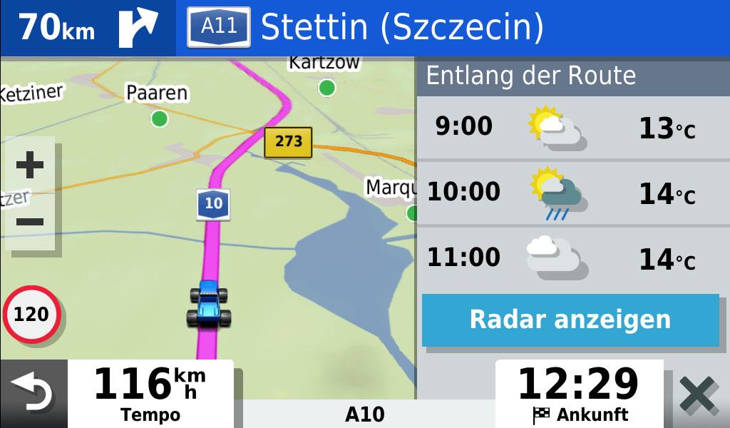 garmin-drivesmart-65-mit-alexa-wetter-poi-entlang-der-route