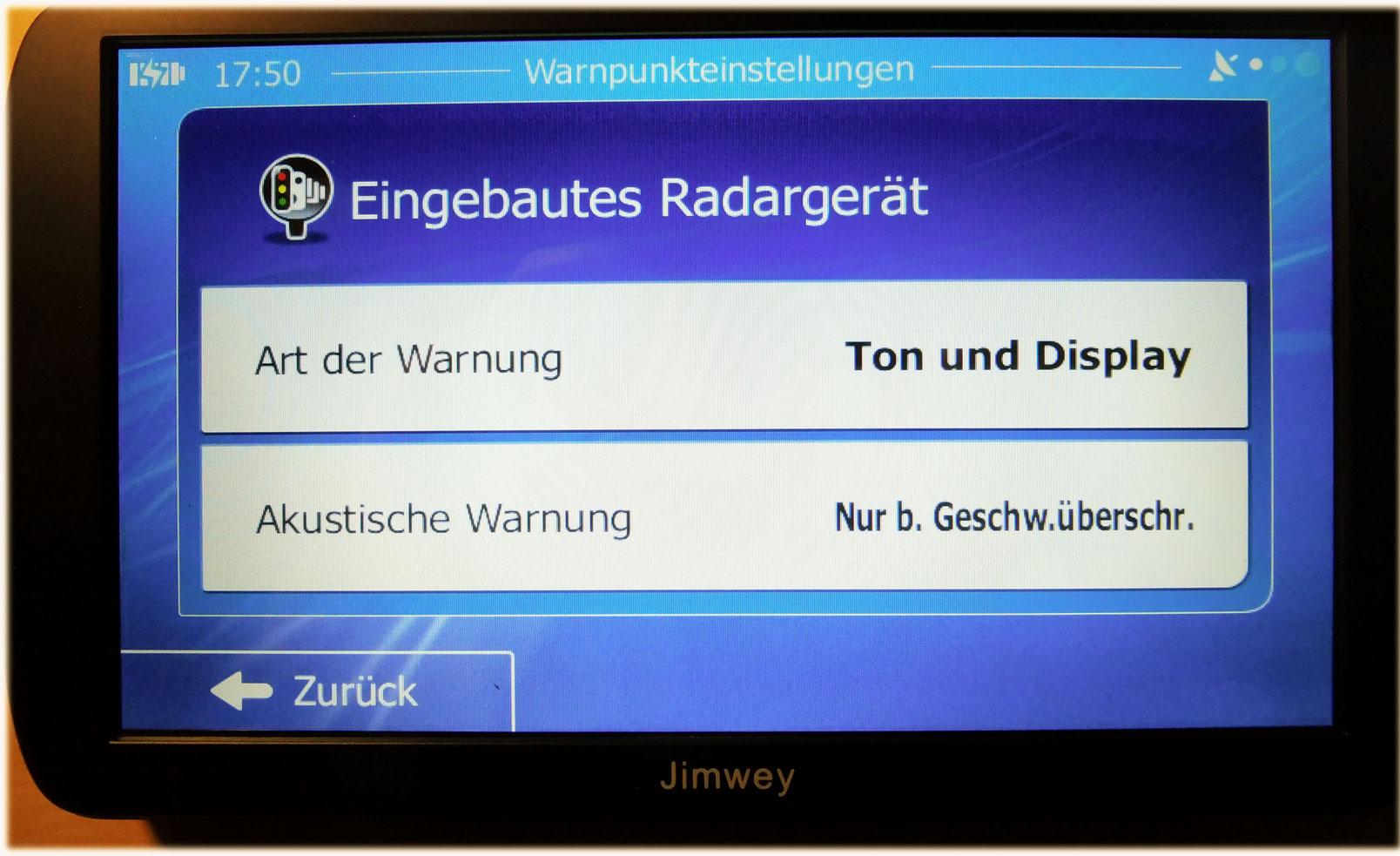Jimwey-achtung-radar