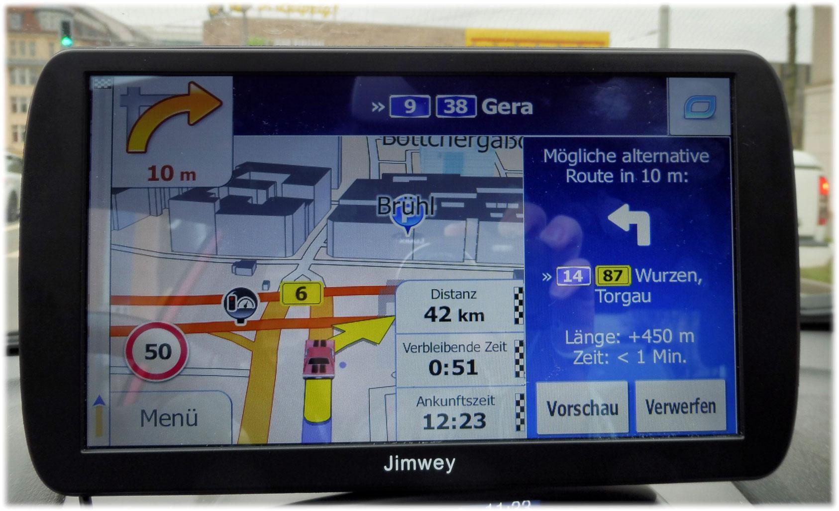 Jimwey-alternativroute-3d-ansicht
