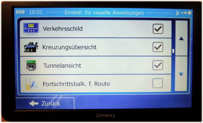 Jimwey-einstellung-visuelle-anweisung-2