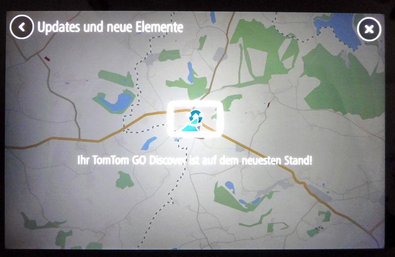 tomtom-go-discover-7-zoll-aktuelles-kartenmaterial-installiert