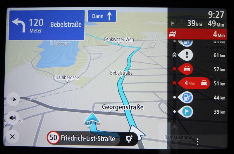 tomtom-go-discover-7-zoll-auf-zum-ersten-zwischenstopp