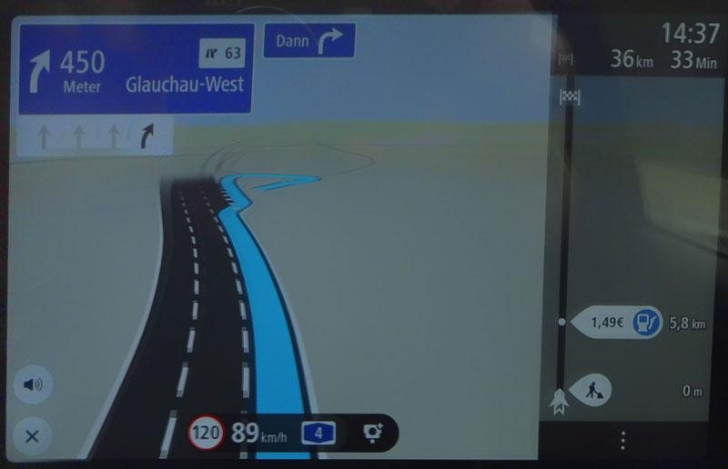 tomtom-go-discover-7-zoll-autobahn-ausfahrt-in-450-meter-nehmen