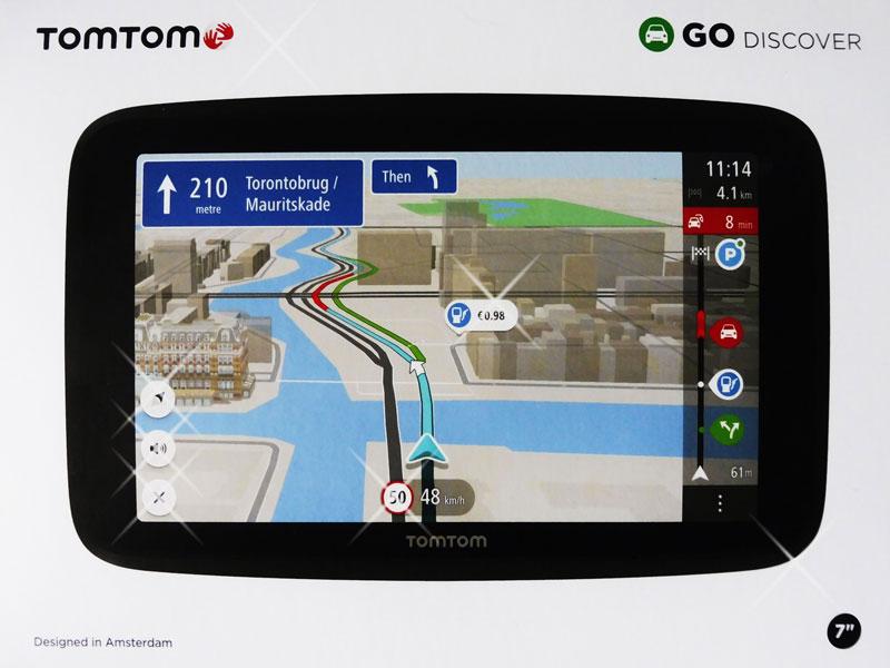 tomtom-go-discover-7-zoll-navigationsgeraet