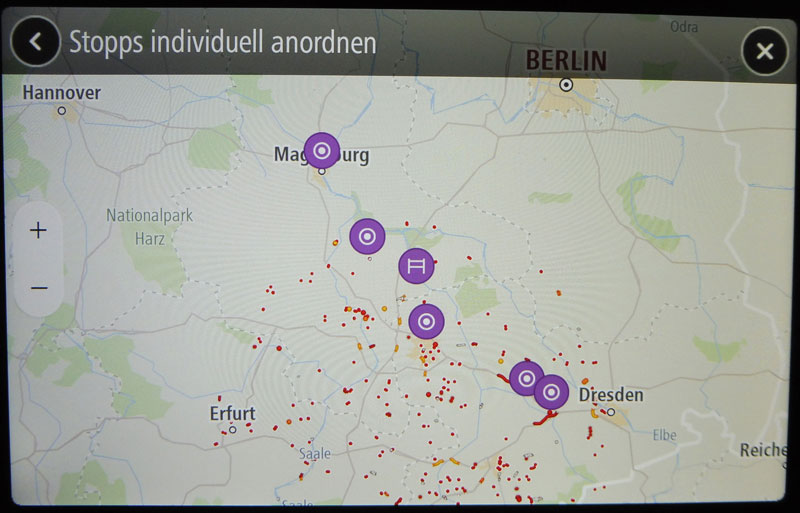 tomtom-go-discover-7-zoll-stopps-individuell-anfahren