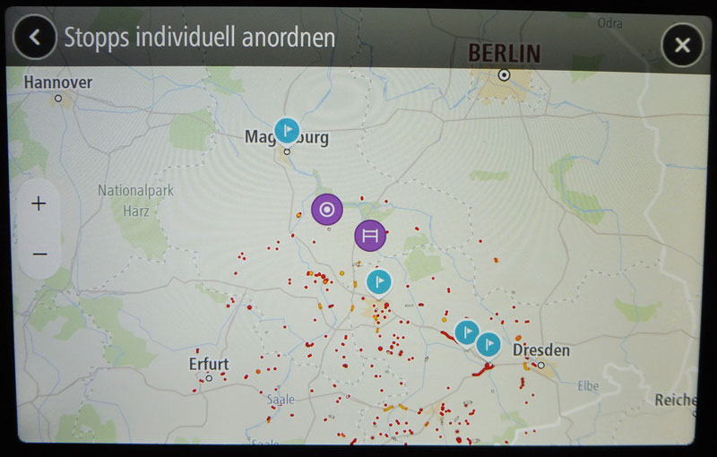 tomtom-go-discover-7-zoll-stopps-individuell-angeklickt