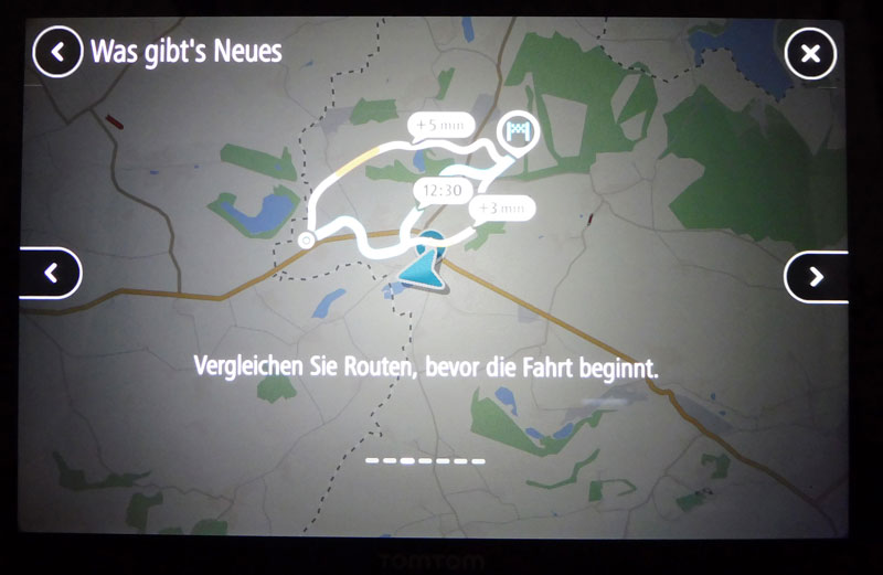 tomtom-go-discover-7-zoll-was-gibt-es-neues