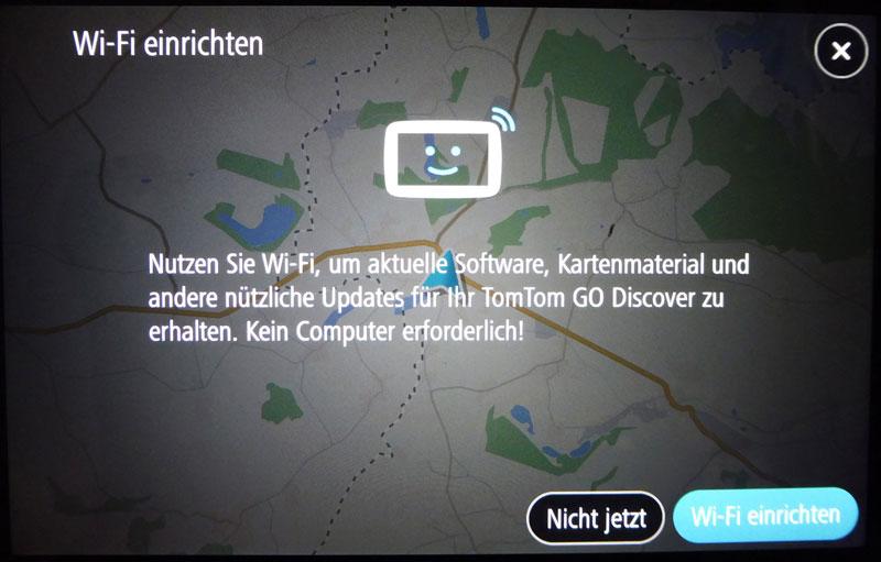 tomtom-go-discover-7-zoll-wifi-einrichten